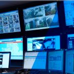 3 Best Security Systems in Mississauga2