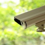 CCTV Systems and Security Cameras in Toronto1