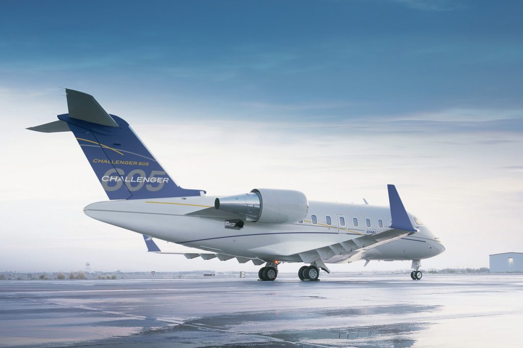 Canada Charter Operators - Air Charter Guide