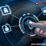 Tips in Implementing Security Access Control