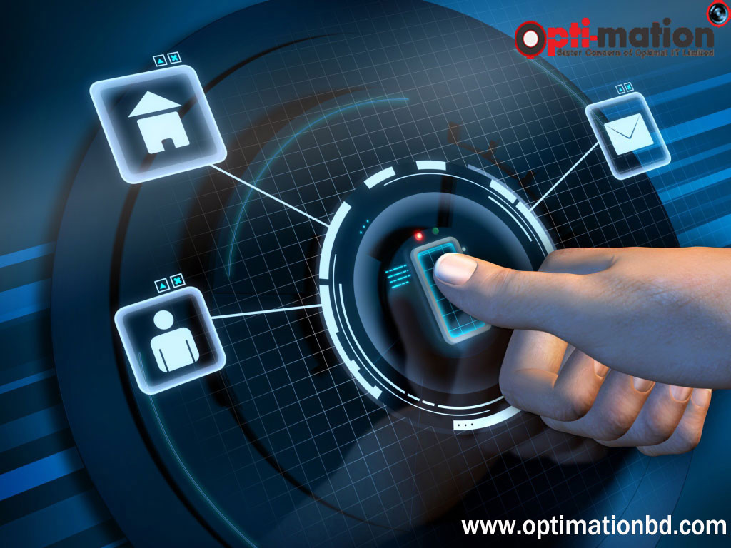 Tips in Implementing Security Access Control - P2P12