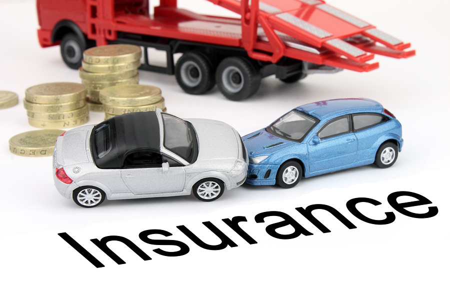 All you need to know about car insurance in York PA