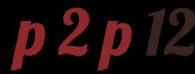 P2P12