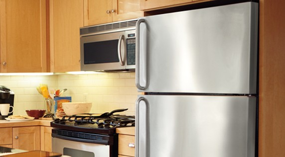 Five Appliance Buying Tips You Need to Know Before You Shop in york, PA